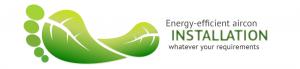 Energy Efficient Air Con Installation