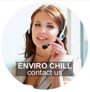 Enviro Chill Contact