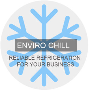 Enviro Chill Services