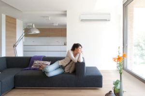 Home Air Conditioning Solutions