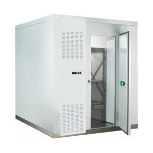 Cold Room Refrigeration