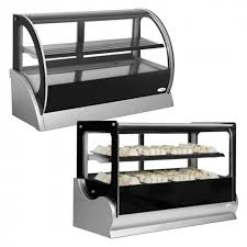 Countertop Refrigeration