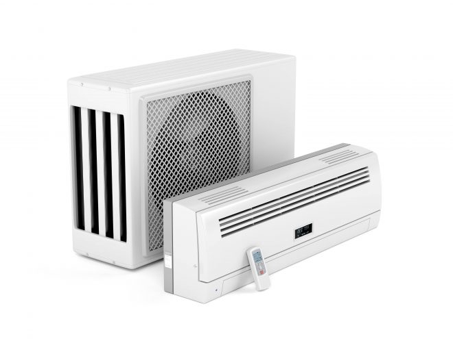 Best air conditioning units to buy in the UK